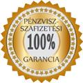 http://ingatlanerteke.hu/ordered/5552/pic/garancia3.jpg