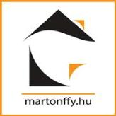 martonffy.hu